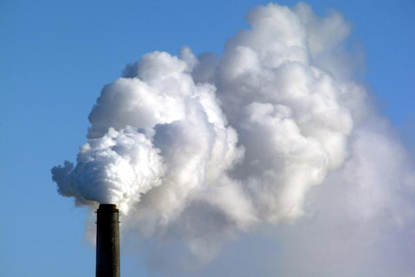 Energy Efficiency the Key to Reducing Carbon Tax