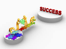 Increasing your chances of implementation success
